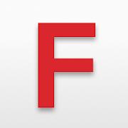 com.frontier.selfserve icon