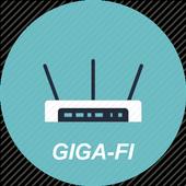 GIGA-FI 1.0