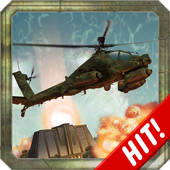 Army Helicopter 1.0