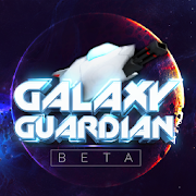 Galaxy GuardianPlop!Action