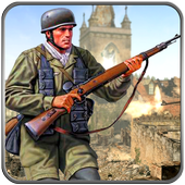 Commando Assassin:War Duty 1.1.3