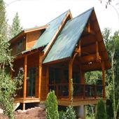 front porch designs 1.0