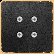 Skater Beta 1.6.0.9