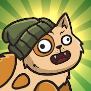 Cat Trip: Endless Runner Game about Albert the Cat 0.28