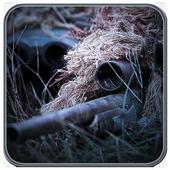 Sniper hero zombie headshot 1.0