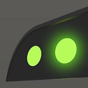 Metronome: Tempo Lite 3.2