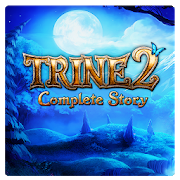 Trine 2: Complete Story 2.22