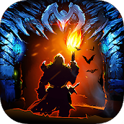 Dungeon Survival - Endless maze 1.43