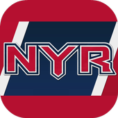 Wallpapers for NewYork Rangers 5.0.0