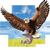 Eagle Hunting: Sniper Shooting 1.1