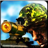 Sniper Assassin Shooter Pro 1.0