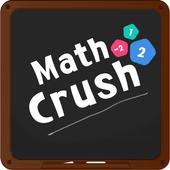 MathCrush 1.1