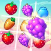 Fruit Boom 2 4,9