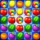 com.fruit.fever.swap.free icon