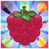 Fruit Frenzy - Match 3 Puzzle 1.5