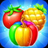 Fruit Mania - Match Puzzle 1.1.0.3179