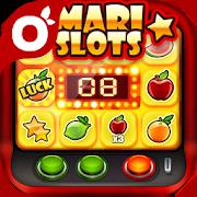 Mari Slots by Higo 1.2.6