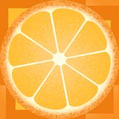 fruit games free 7.0