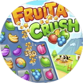 Fruita Crush 1.0