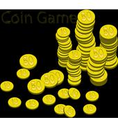 Coin Game 1.15.0