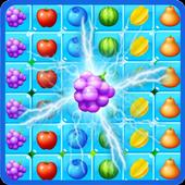 Fruit Bump Blast 1.2