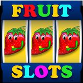 Fruit Club Slot Machines 1.2