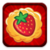 Fruit Crush 1.0