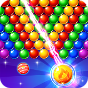 Bubble Shooter 4.4