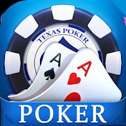 Texas Hold'em Poker 1.22