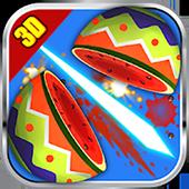 Fruit Cut 3D: Ninja Slice 1.0.16