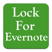 Lock For Evernote 1.0