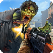 Zombie Shooter 3D 1.1.7