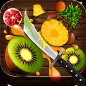 Fruit Slice Dojo 3D - Fruits Slicing Master 0.0.7