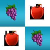 Fruit Pair 1.0