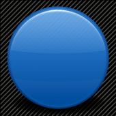 Blue vs Red 1.0