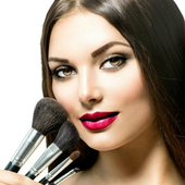 Maquillaje Natural 1.1