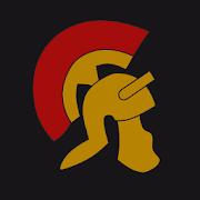 Legion. Войны Рима 1.1