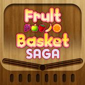 Fruit Basket Saga 1.4
