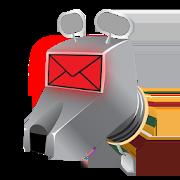 K-9 Mail 5.600