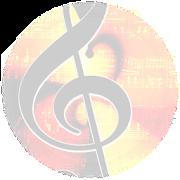 Radios Cristianas Evangélicas 📻 1.1