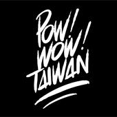 POW WOW Taiwan 0.0.1