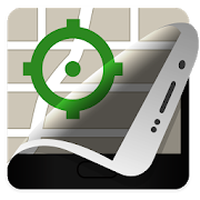 GPS Phone Tracker 18.5.0