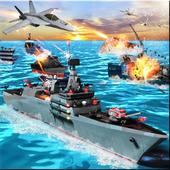 Battleships War 1.1