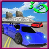 Need For Furious Drift Racing 1.0