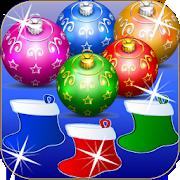 Christmas Socks - New Year Christmas Game 1.19