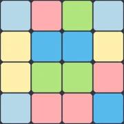 Colorax Puzzle 2.0