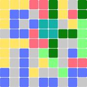 Cubic Blocks Puzzle 4.0