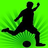 Super Soccer Stars 1.0