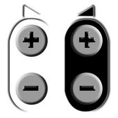 Check IR LED Remote Control 1.4