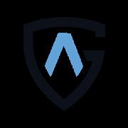 GuardianAngel - Virtual Bodyguard 2.3.0.241